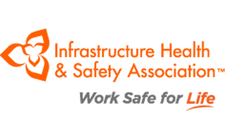 Infrastructure Health and Safety